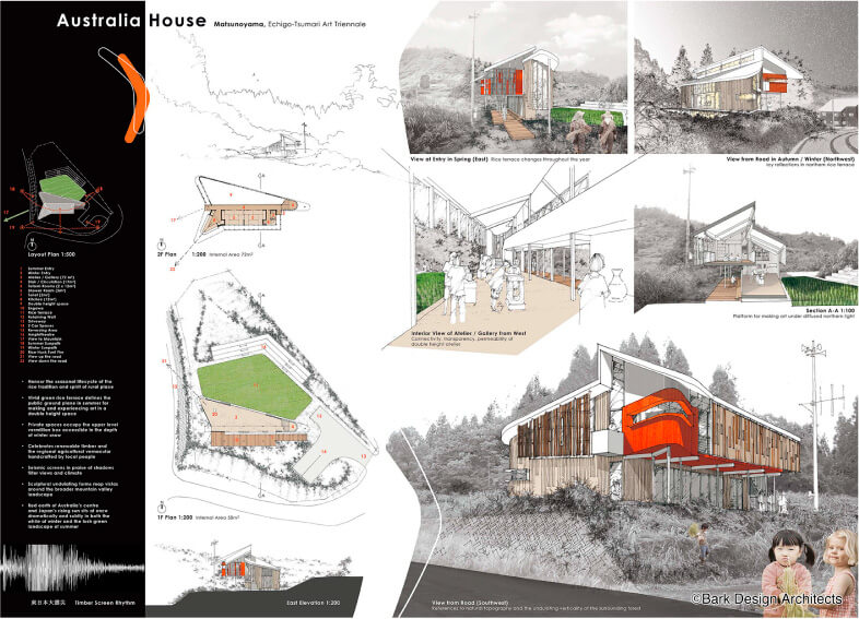 Australia-House-Competition_1