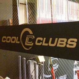 Cool Clubs Himonya 1