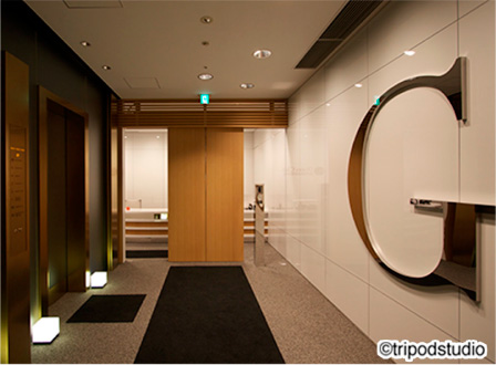 Ginza-Lounge_1