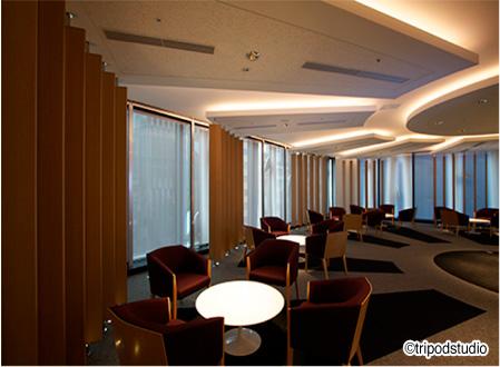Ginza-Lounge_2