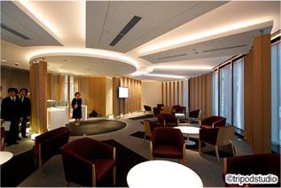 Ginza-Lounge_4