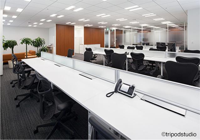 Marunouchi-Office_1