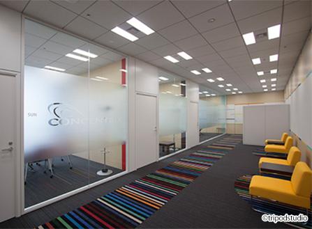 Mita-Office_1