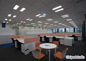 Mita-Office_2