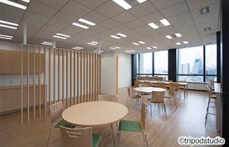 Mita-Office_3