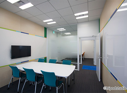 Mita-Office_4