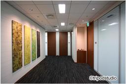 Nagoya-Office_4