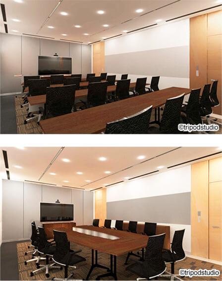 Nihonbashi-Office-Renewal_1