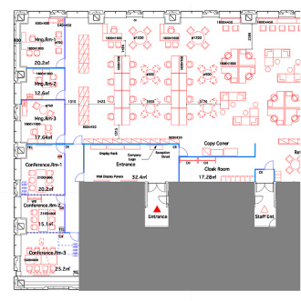 Office-Layout_1