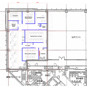 Office-Layout_2