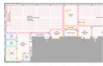 Office-Layout_3
