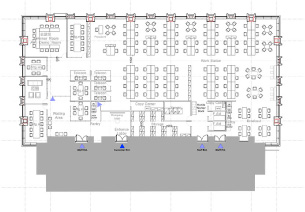 Office-Layout_5