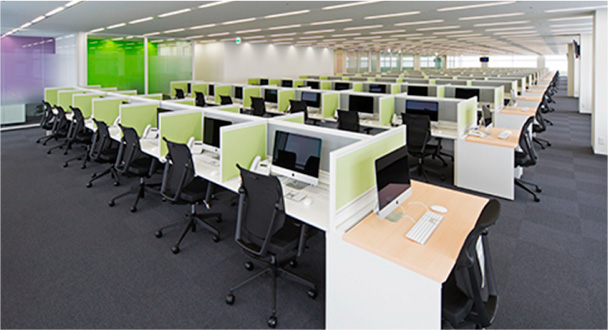 Saitama Call Center_1