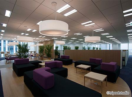 Yokohama Office_1