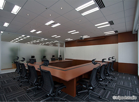 Yokohama Office_2